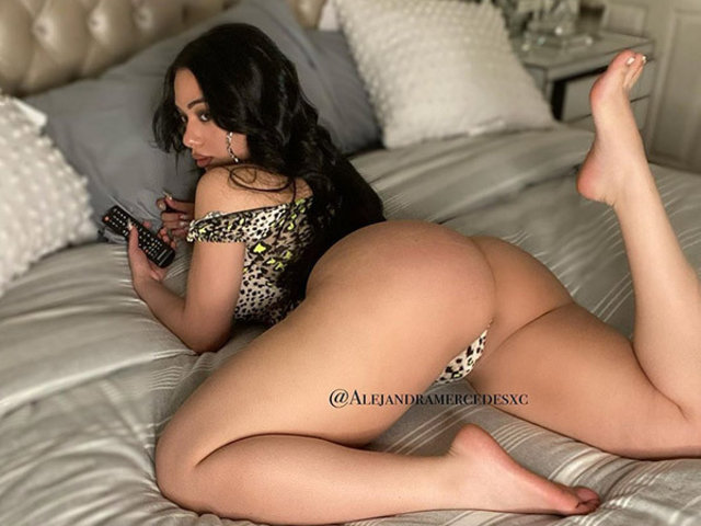 Diamond Kay